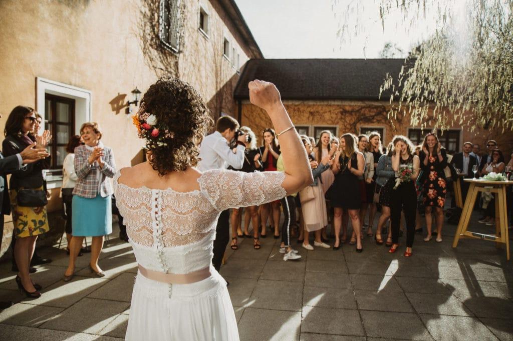 Hochzeitsfotograf-Salzburg-Hochzeit-Foto-Spors-Manuel-Spors-Hochzeitsfotografie