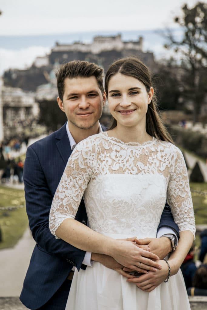Hochzeitsfotograf-Salzburg-Hochzeitsfotografsalzburg-Foto-Spors-Manuel-Spors