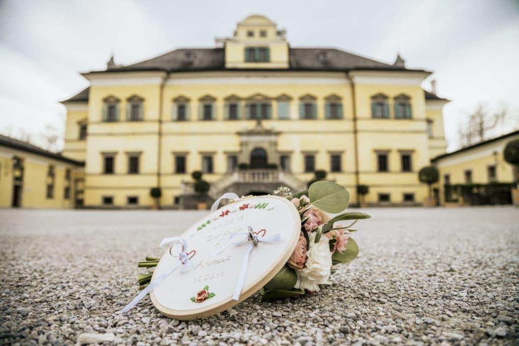 Hochzeitsfotograf-Salzburg-Hochzeitsalzburg-Hochzeit-Salzburg-Foto-Spors