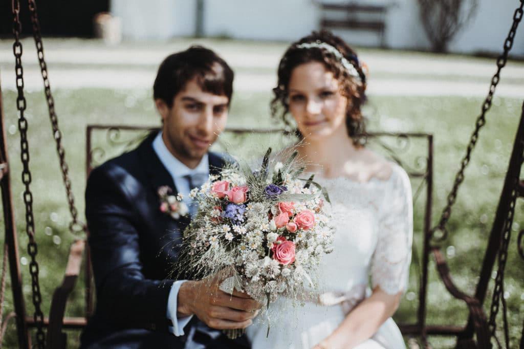 Brautstrauß-Hochzeit-Salzburg-Hochzeitsfotograf
