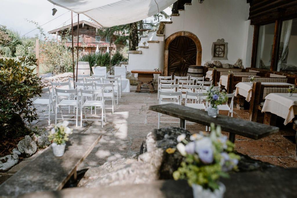 Hochzeitslocation-Hochzeit-Salzburg-Location-Foto-Spors-Hochzeitsfotograf
