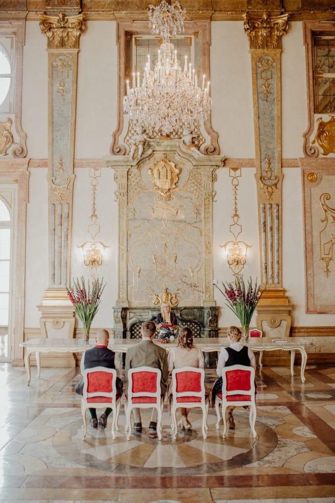 Hochzeitsfotograf-Spors-Foto-Spors-Hochzeit-Shooting-Salzburg-Schloss-Mirabell-Mirabellgarten