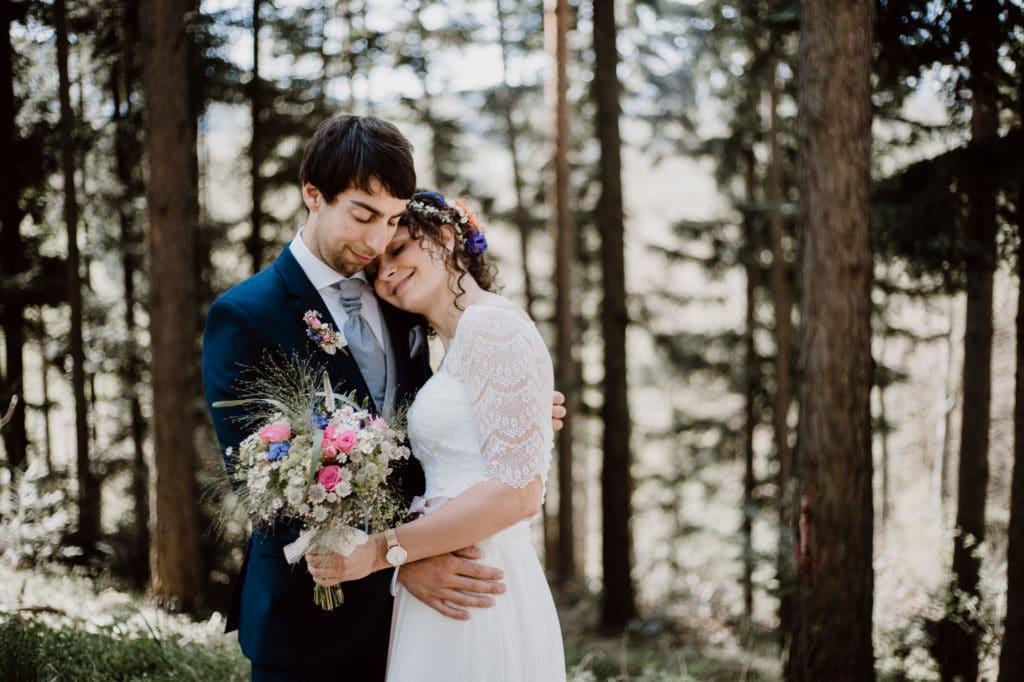 Hochzeitsfotograf-Foto-Spors-Salzburg