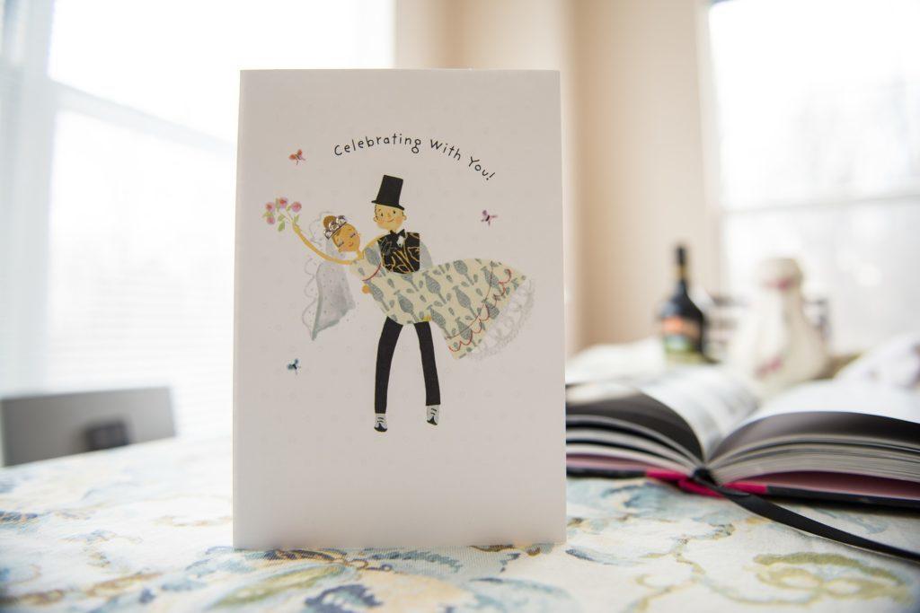Einladung-Hochzeit-Salzburg-Foto-Spors-Hochzeitseinladung (2)