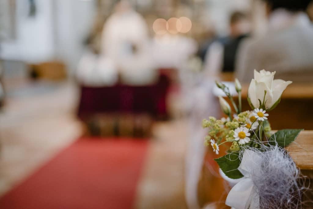 Dekoration-Hochzeit-Hochzeitsfotograf-Salzburg-Foto-Spors