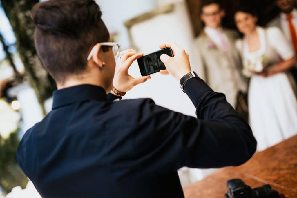 Handy-Bilder-Hochzeit-Foto-Spors