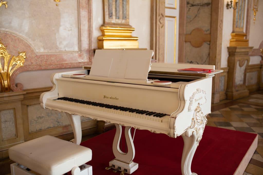 Musik-Kirche-Hochzeit-Foto-Spors