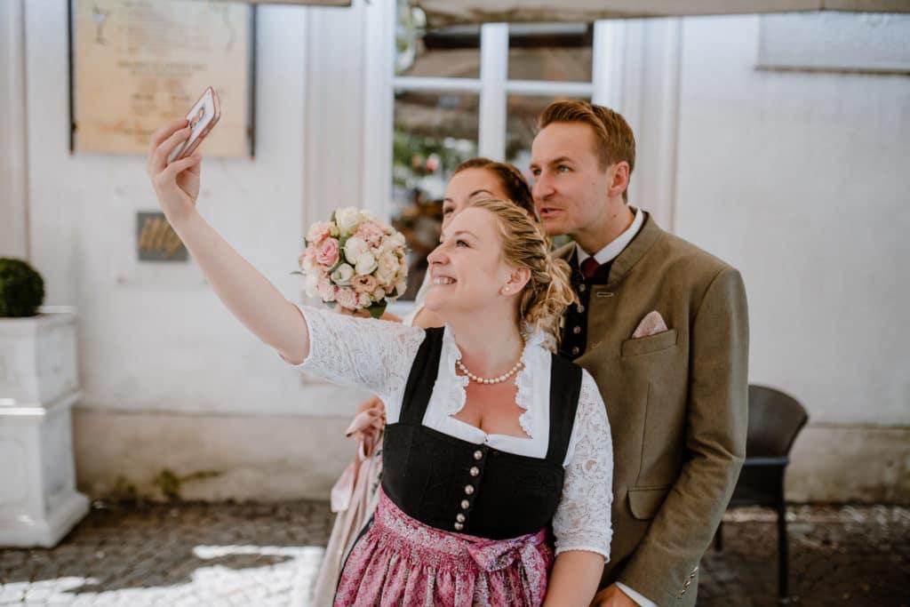 Unplugged-Wedding-Hochzeit-Salzburg-Foto-Spors-Hochzeitsfotograf