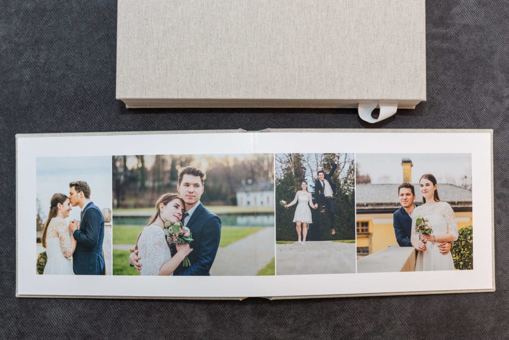 Hochzeitsfotograf-Hochzeitsalbum-Fotoalbum-Album-Hochzeit-Salzburg-foto-Spors