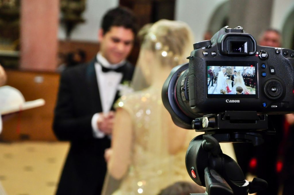 Videograph-Videograf-Hochzeit-Foto-Spors