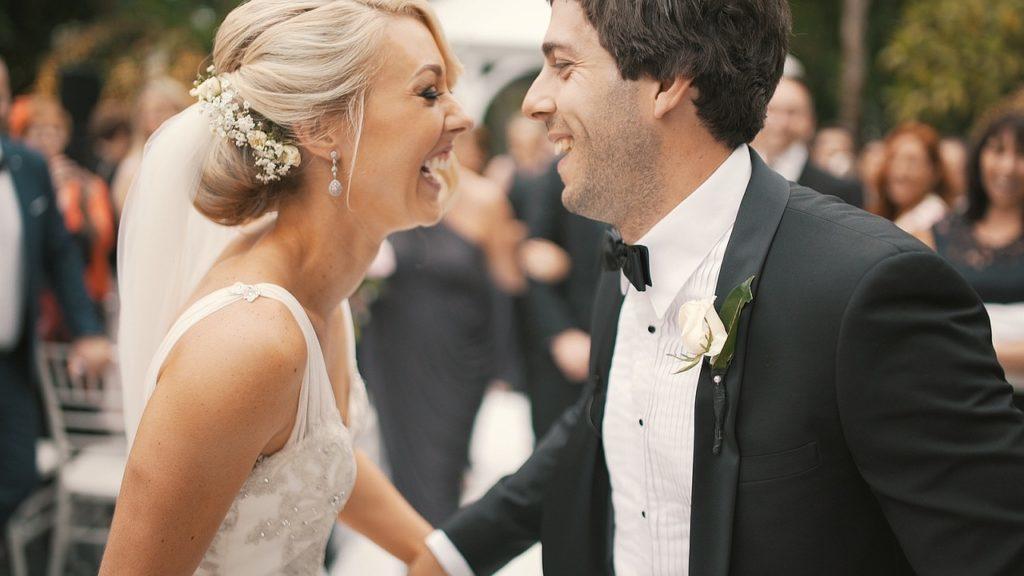 First-Look-Hochzeit-Foto-spors-Hochzeitsfotograf-Salzburg