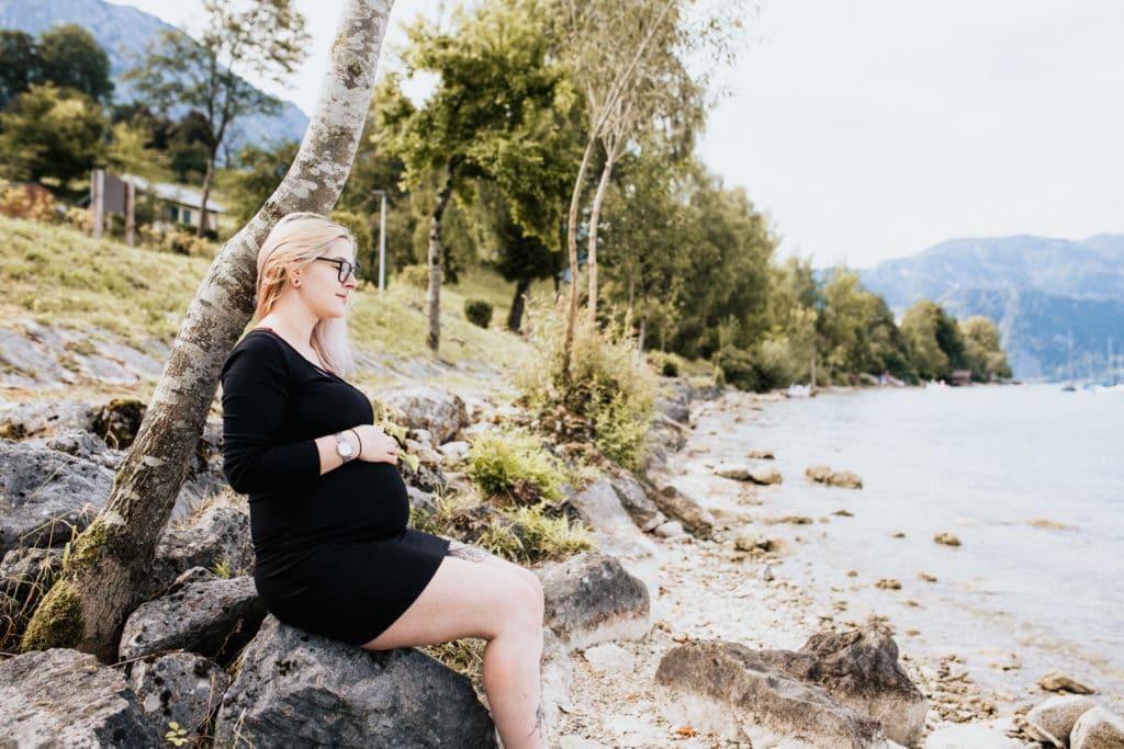 Babybauch-Schwangerschaft-Fotograf-Salzburg