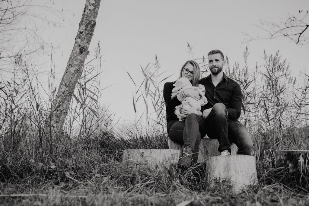 Paarshooting-Babyshooting-Shooting-Salzburg-fotograf-Foto-Spors