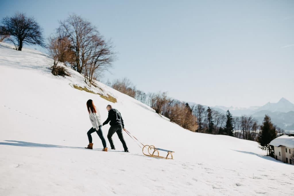Paarshooting-Paarfotograf-Salzburg-Foto-Spors-Manuel-Spors-Paare
