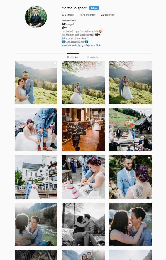 Portfolio-Hochzeitsfotograf-Salzburg