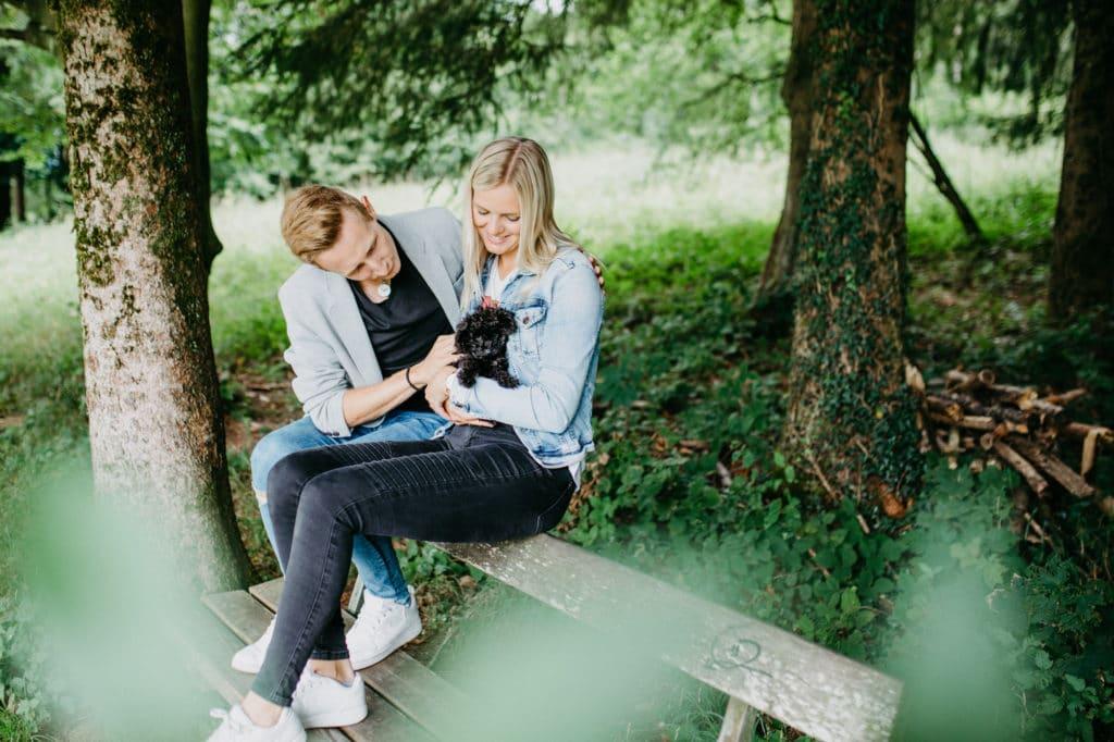 Paarshooting-Salzburg-paarfotograf