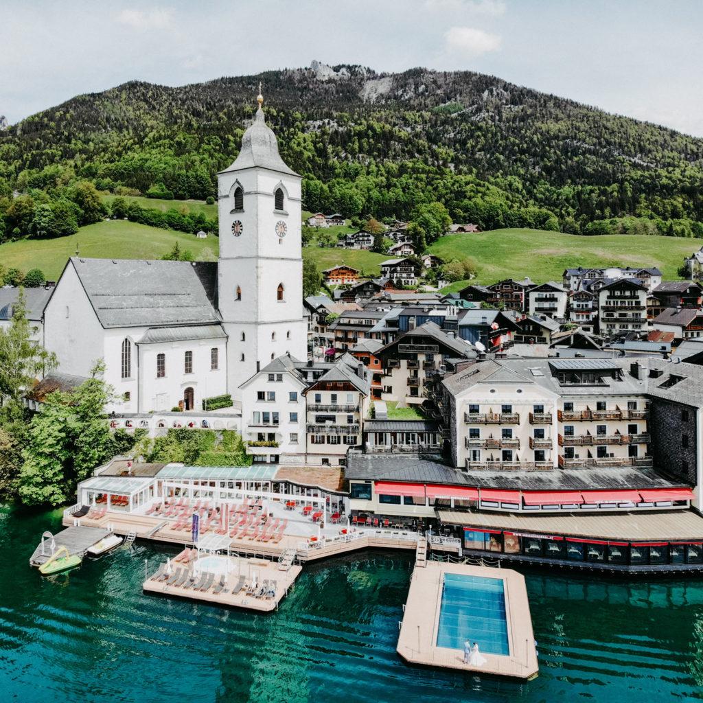 Hochzeitsfotograf-Salzburg-Foto-Spors