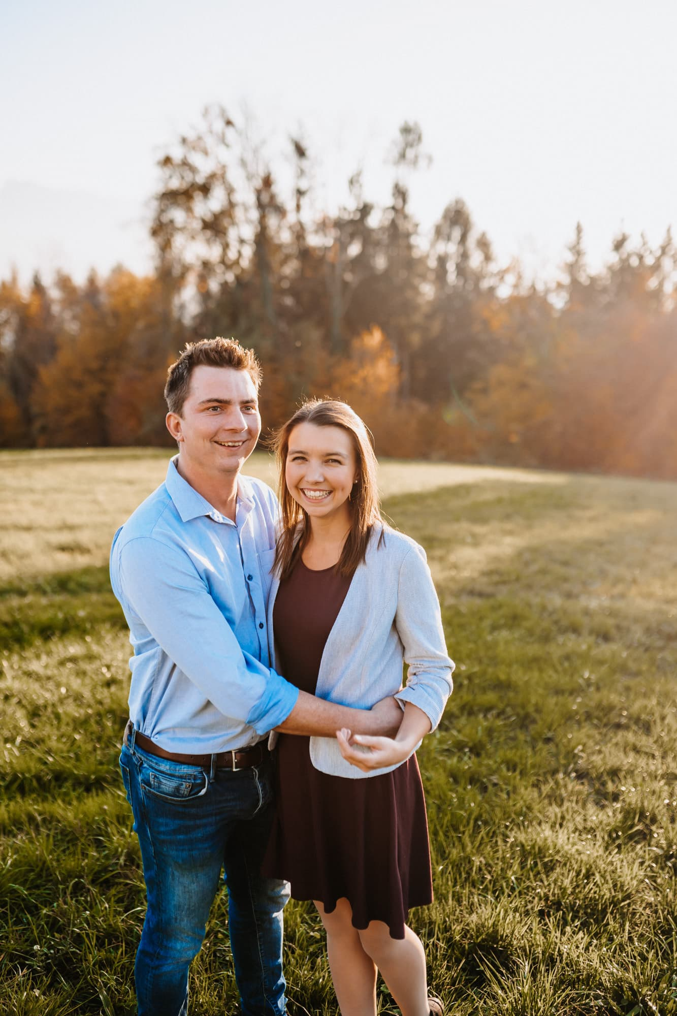 Verlobungsshooting-Paarshooting-Maria-Plain-Paarfotograf-Salzburg