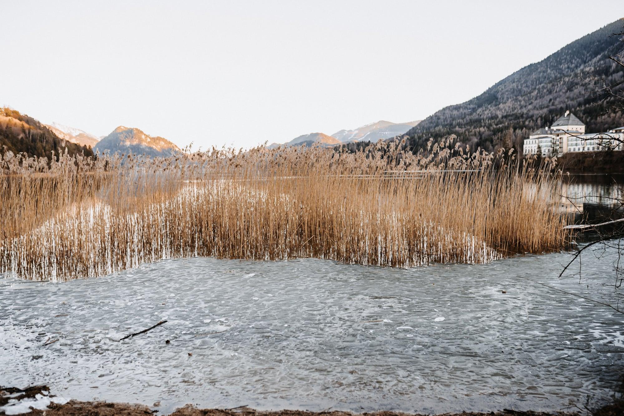 Paarshooting-Salzburg-Paarfotograf-Fuschlsee